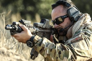Safariland Liberator Single and Dual-Channel Communication Headsets