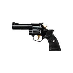 Beretta USA Launches Line of Manurhin Revolvers