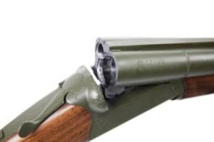 CZ-USA's All-Terrain Shotguns