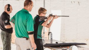 MidwayUSA Foundation Grants Over $112,000 In Coach Training Grants