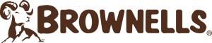 Pistol Optics Mounts Available at Brownells