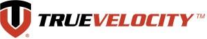 True Velocity 'Next Gen' 6.8 TVCM Cartridge Benefits Current Weapons