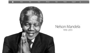 apple_nelson_mandela_tribute