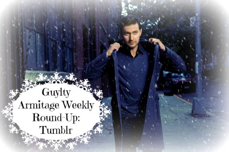 guylty round-up tumblr week2