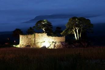 Killarney, Co. Kerry