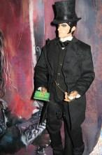 Thornton Doll (2)