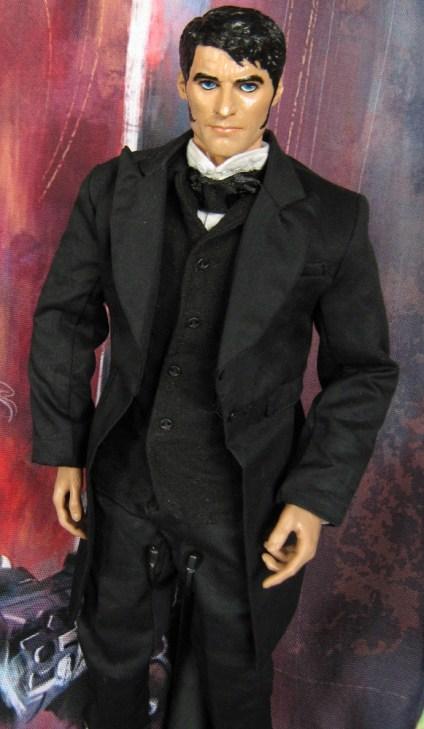 Thornton Doll (7)