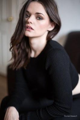 Jodi Lakin