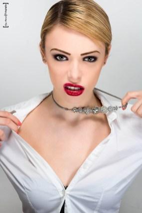 Chloe Francis