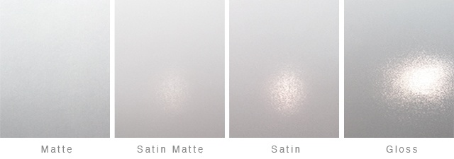 Sample-of-Matte-and-Gloss-Varnish-for-Labels
