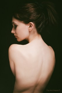photographer - Guy Murch