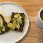 Don't Sweat the Latte or Avocado Toast – Focus on the Big Three