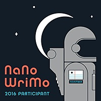 nanowrimo_2016_webbadge_participant-200