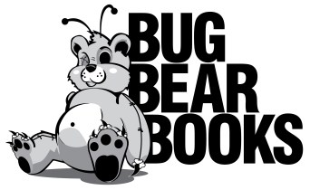 BugBear Books | Guy L. Pace