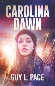 Carolina Dawn   Guy L. Pace