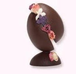 Laduree Petal Egg