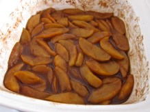 bourbon-baked-apples