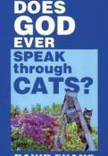God Cats
