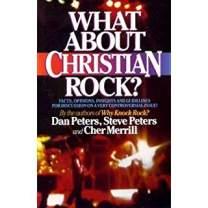 christian-rock