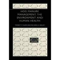 hog-manure