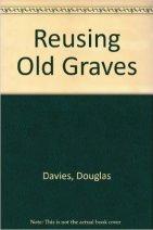 reusing-graves