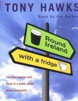 round-ireland