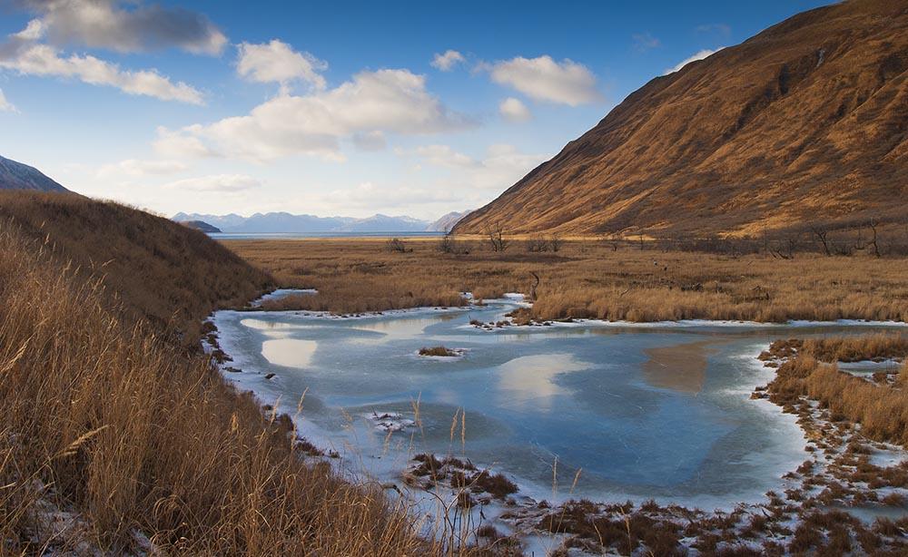 Kodiak Island Alaska, Guy Sagi, Raeford, Hoke County, North Carolina