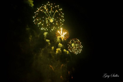 feu-artifice-salaberry-2689