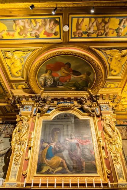 chateau_cheverny-4331
