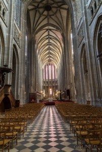 cathedrale_orleans-4508
