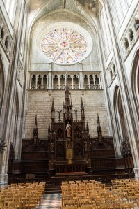 cathedrale_orleans-4540