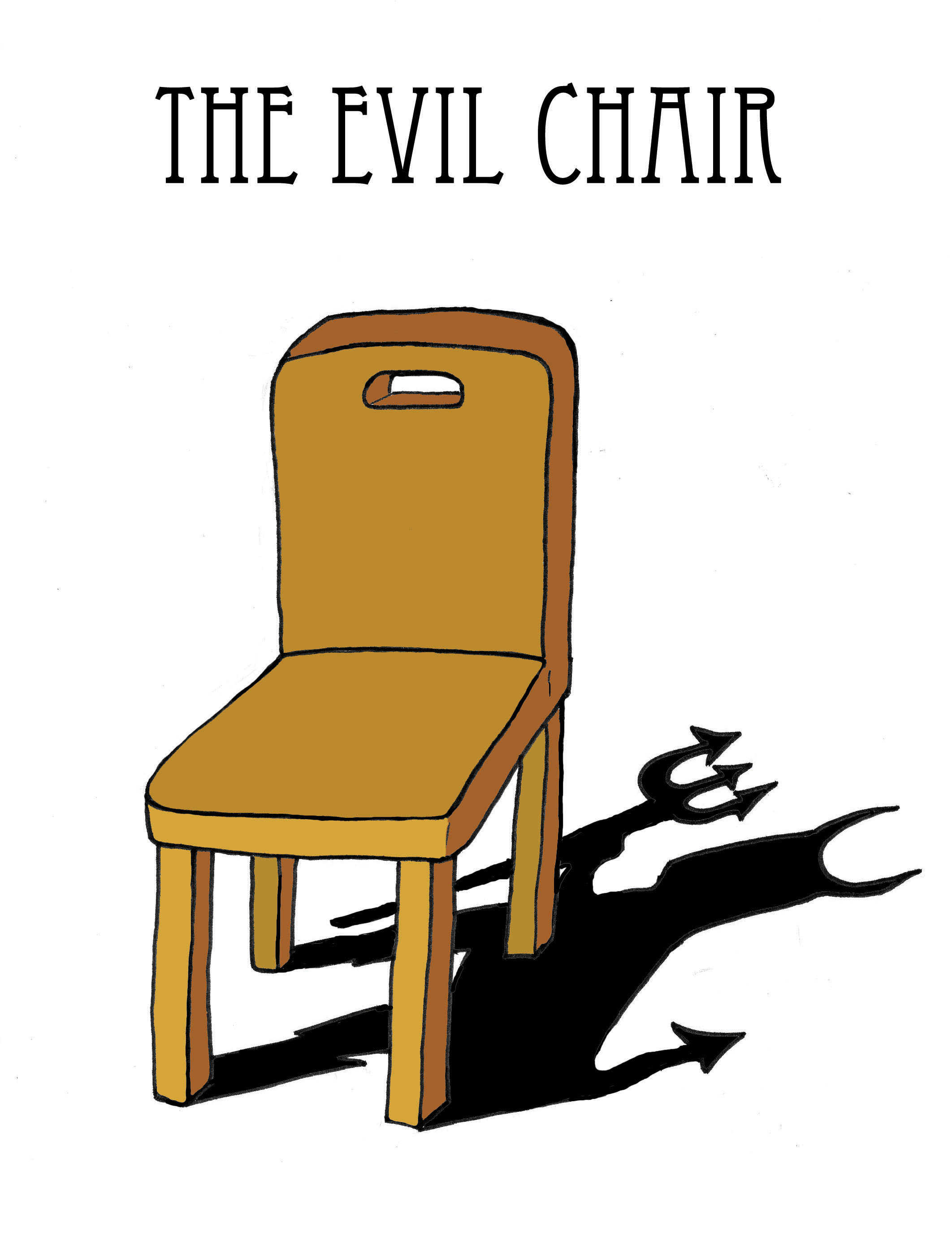 office chairs for people with bad backs lounge chair plastic do you know the dangers of too much sitting one regular