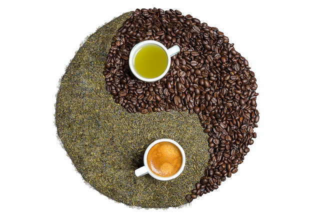 coffee-and-tea