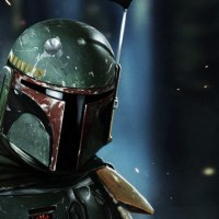 Star Wars Characters Who Deserve Their Own Film