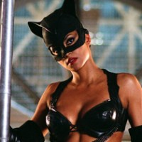 Catwoman [Review 40 for FQ13]
