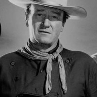 The Man Who Shot Liberty Valance [Review 38 for FQ13]
