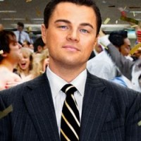 Wolf of Wall Street [FQ14 #22]