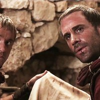 RISEN: A Triumph In All Aspects
