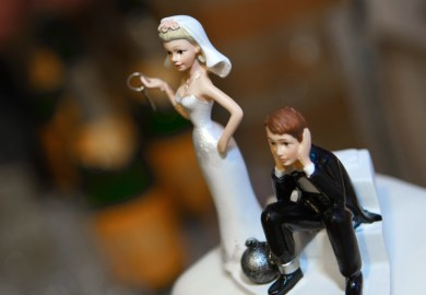 How To Propose Marriage Guys Guide To Proposing Marriage