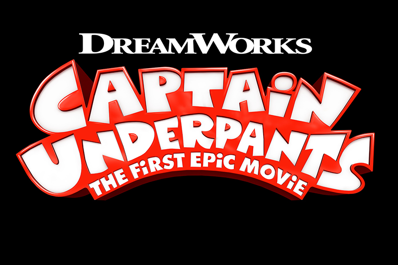 """Captain Underpants: The First Epic Movie"" Review"