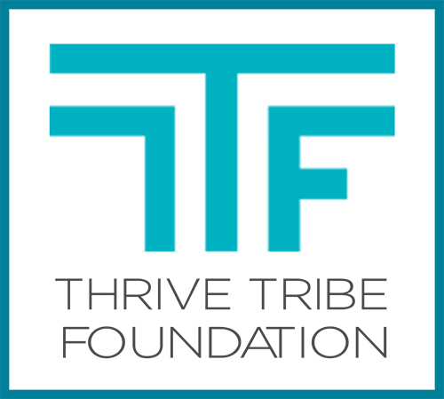 Thrive Tribe Foundation to sponsor 'Guys Reading Poems' screening on Wednesday, May 3rd!