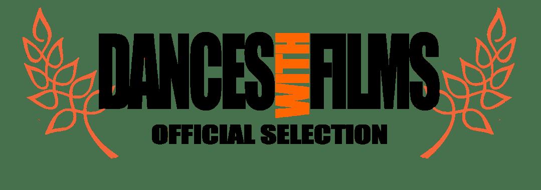 Dances with Films Laurels