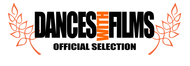 Dances with Films Laurels