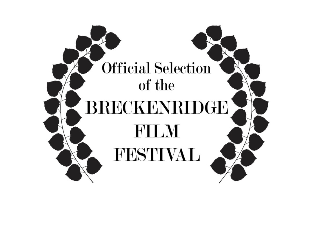 Breckenridge Laurels