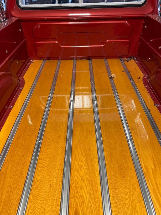 Dodge D150 For Sale Craigslist : dodge, craigslist, Award, Dodge, Express, Tribute, SOLD?, GuysWithRides.com
