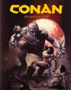 ConanPalkkasoturi
