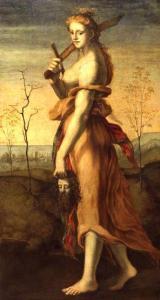 judith-1510-c-domenico-di-pace-beccafumi