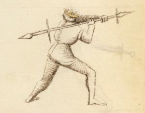 boar-sword-in-il-fior-di-battaglia