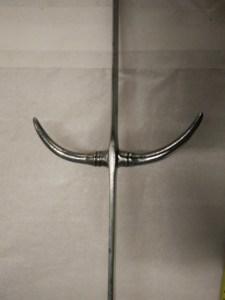 boar-sword-horns