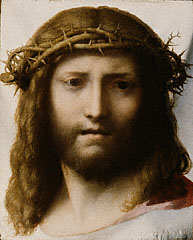 headofchrist